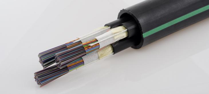 Microcâbles