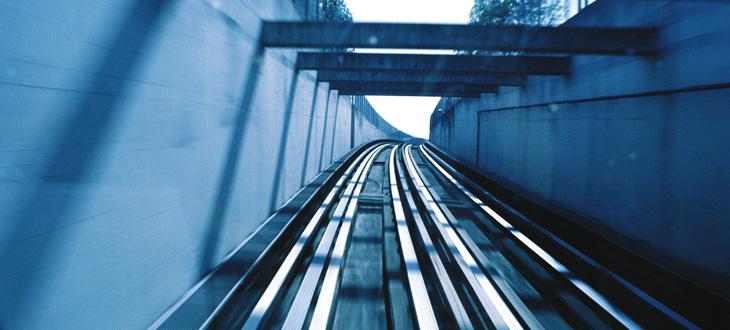 Contrat avec les Chemins de fer fédéraux de Suisse
