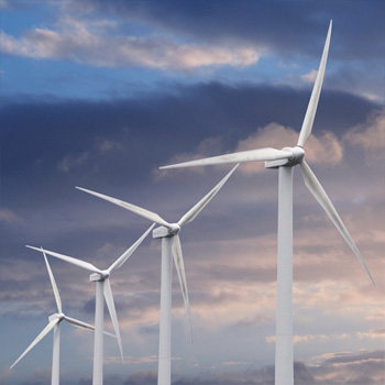 Exploiter la puissance du vent