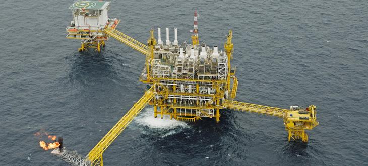 L'énergie par la côte maritime
